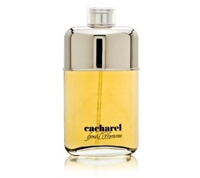 Cacharel Pour L'Homme Vapo Erkek Parfüm