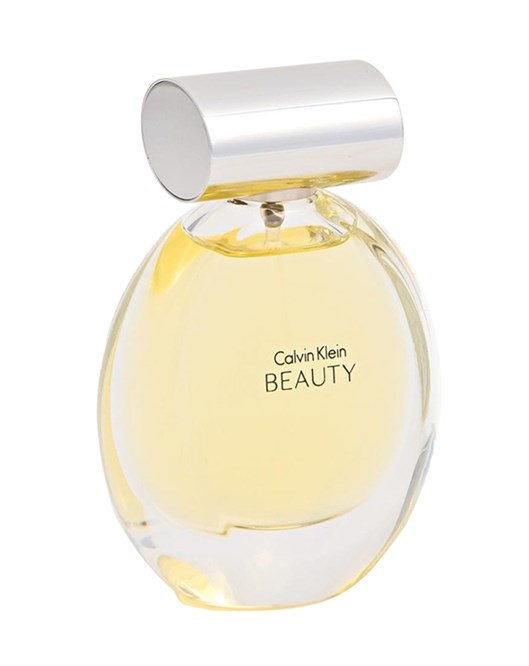Calvin Klein Beauty 100 ml EDP Bayan Parfüm