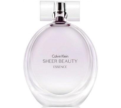 Calvin Klein Sheer Beauty Essence EDT Bayan Parfüm