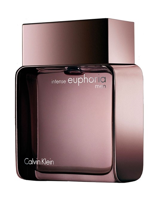 Calvin Klein Euphoria Intense Men 100 ml EDT Erkek Parfüm