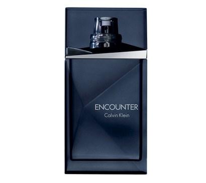Calvin Klein Encounter Erkek Parfüm