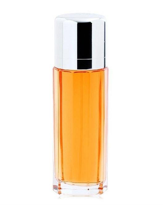 Calvin Klein Escape 100 ml EDP Bayan Parfüm