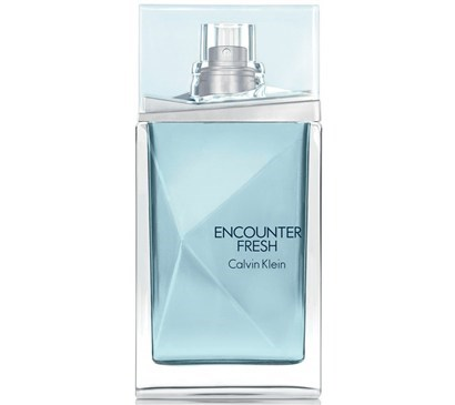 Calvin Klein Encounter Fresh EDT Erkek Parfüm