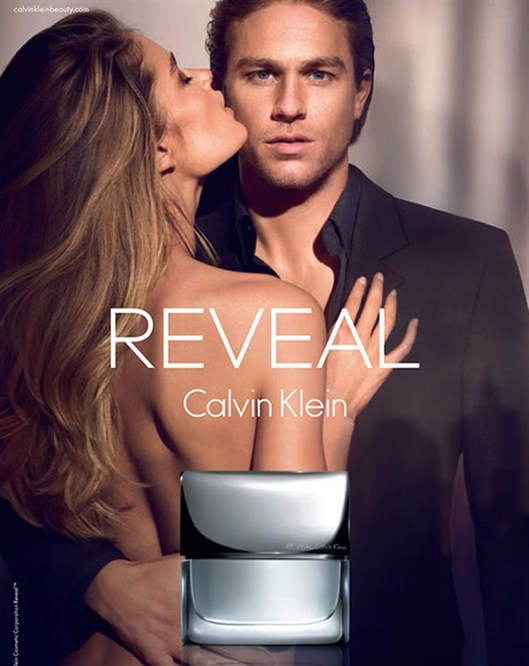 Calvin Klein Reveal Men 100Ml Edt Erkek Parfüm