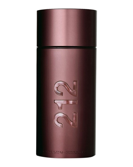 Carolina Herrera 212 Sexy Men 100 ml EDT Erkek Parfüm