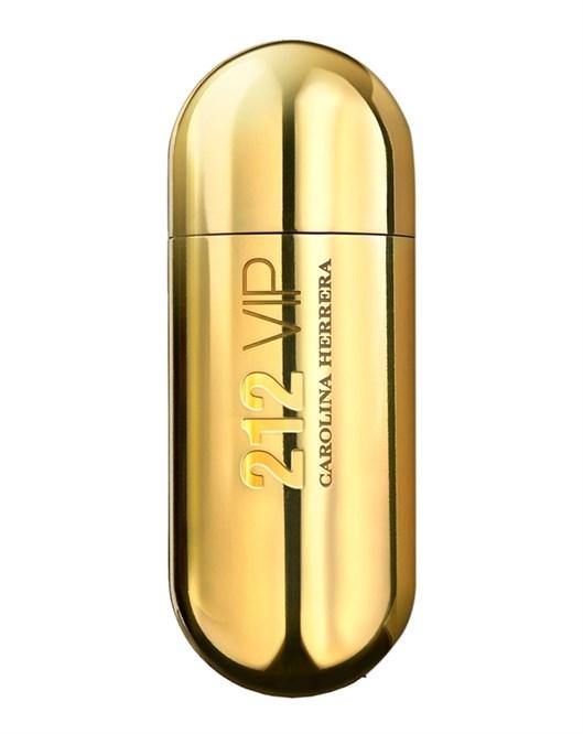 Carolina Herrera 212 Vip 80 ml EDP Bayan Parfüm