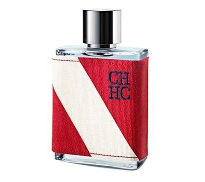 Carolina Herrera CH Men Sport EDT Erkek Parfüm