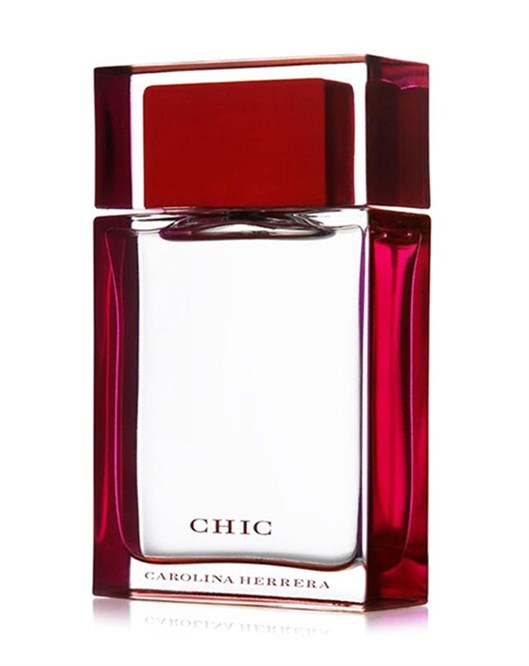 Carolina Herrera Chic Edp Bayan Parfüm