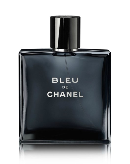 Chanel Bleu De Chanel 150Ml EDT Erkek Parfüm