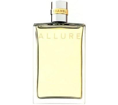 Chanel Allure Bayan Parfüm