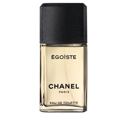 Chanel Egoiste Pour Homme Erkek Parfüm