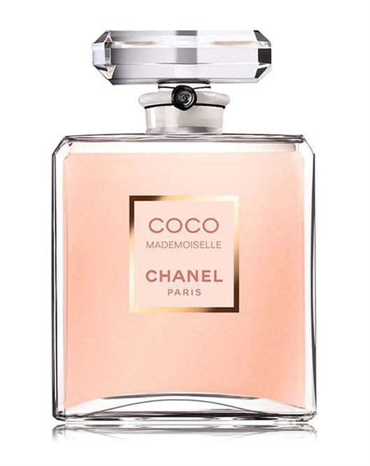 Chanel Coco Mademoiselle 100 ml EDP Bayan Parfüm
