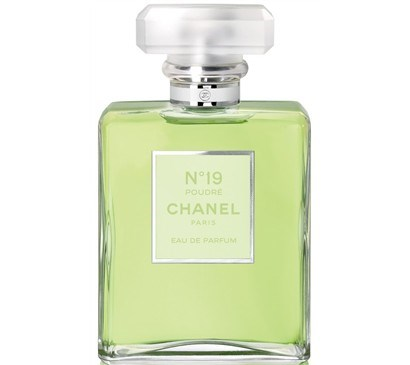 Chanel No 19 Bayan Parfüm