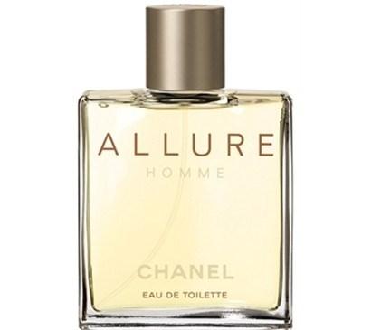 Chanel Allure Homme Vapo Erkek Parfüm
