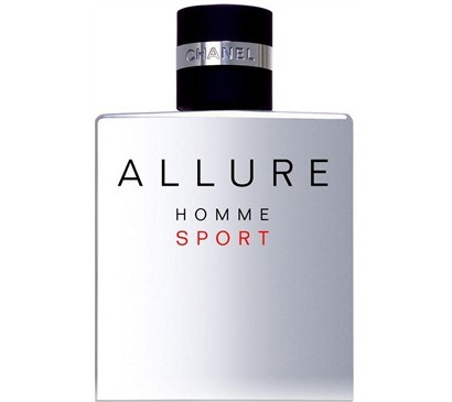 Chanel Allure Homme Sport Erkek Parfüm