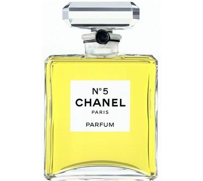 Chanel No 5 Pour Femme Bayan Parfüm