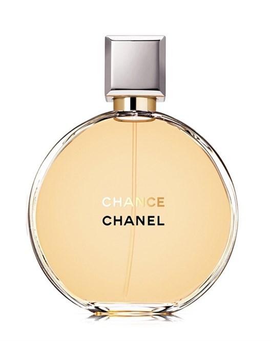 Chanel Chance Pour Femme 100 ml EDT Bayan Parfüm