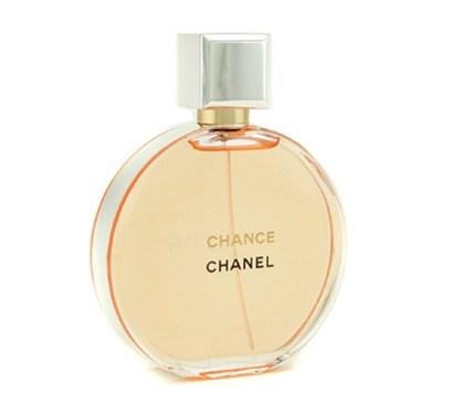 Chanel Chance Pour Femme 50 ml EDP Bayan Parfüm