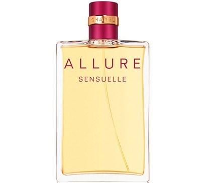 Chanel Allure Sensuelle Bayan Parfüm