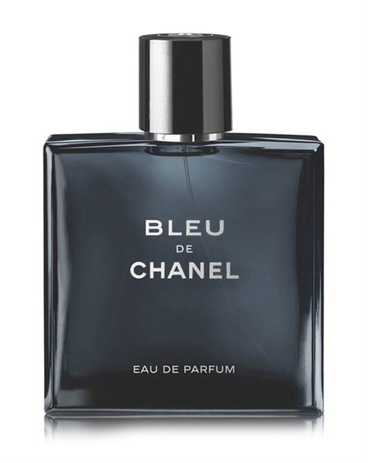 Chanel Bleu De Chanel EDP Erkek Parfüm