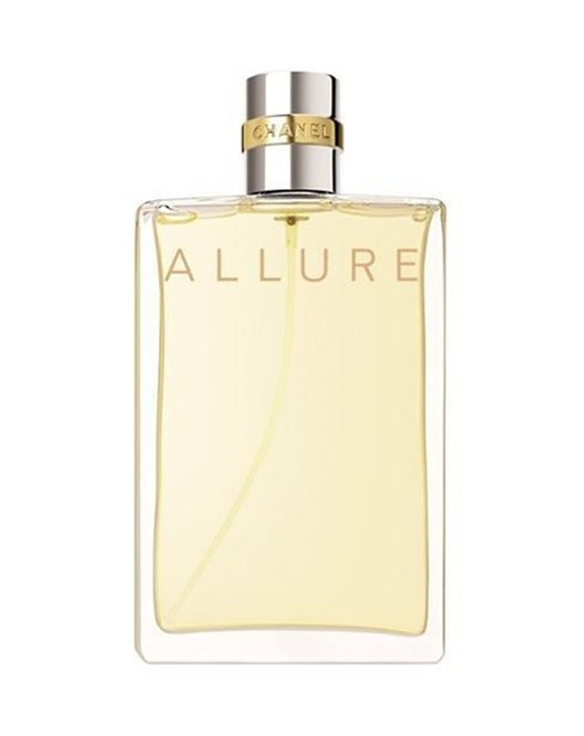 Chanel Allure 100Ml Edt Bayan Parfüm