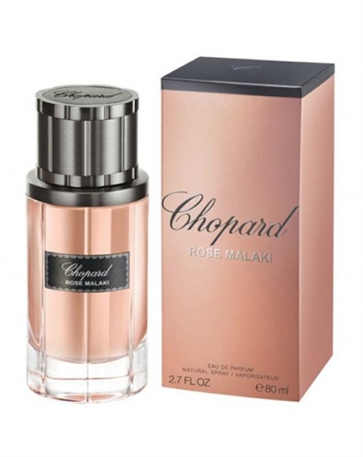 Chopard Rose Malaki 80Ml Edp Bayan Parfüm