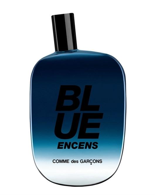 Comme Des Garcons Blue Encens EDP Unisex Parfüm