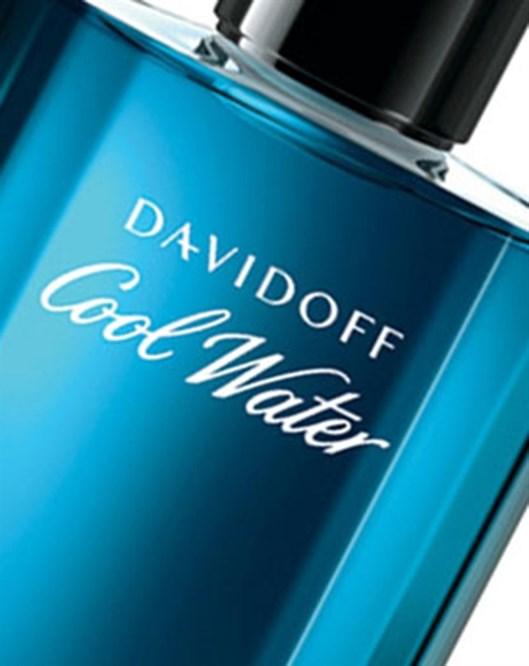 Davidoff Cool Water EDT Erkek Parfüm