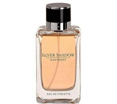 Davidoff Silver Shadow Erkek Parfüm