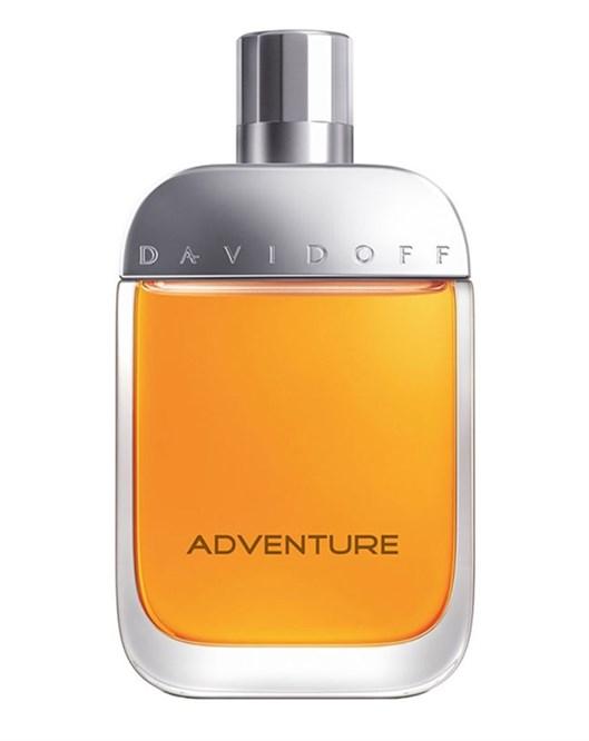 Davidoff Adventure 100 ml EDT Erkek Parfüm