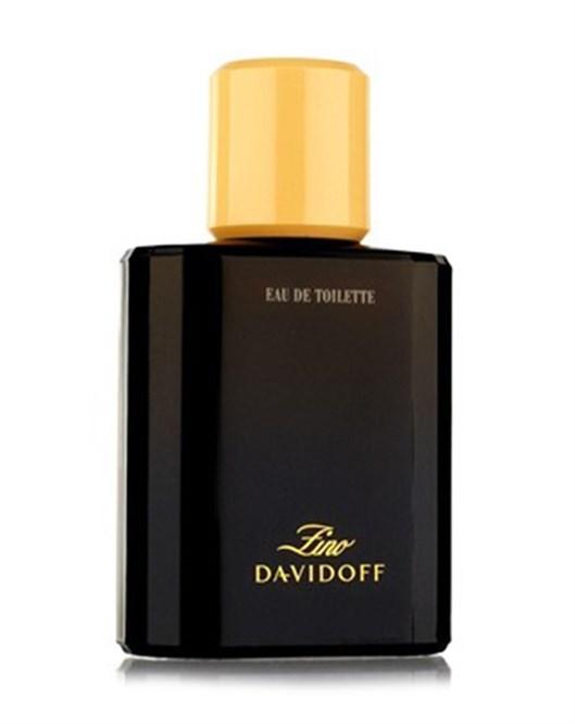 Davidoff Zino 125 ml EDT Erkek Parfüm