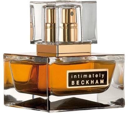 David Beckham Intimately Erkek Parfüm