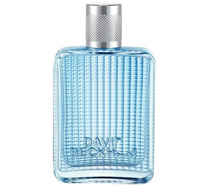 David-Beckham-the-Essence-Erkek-Parfum-edt