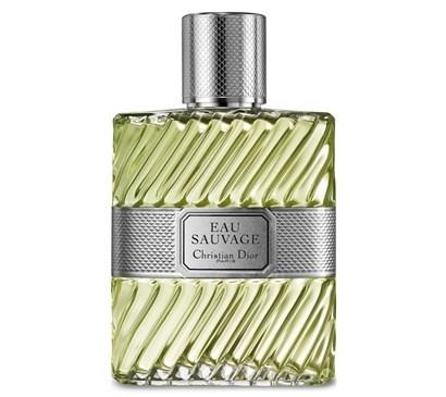 Dior Eau Sauvage Erkek Parfüm
