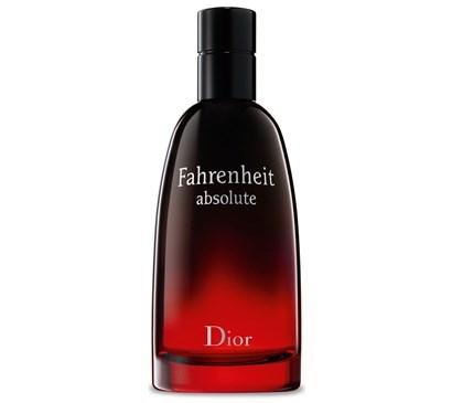 Dior Fahrenheit Absolute Erkek Parfüm