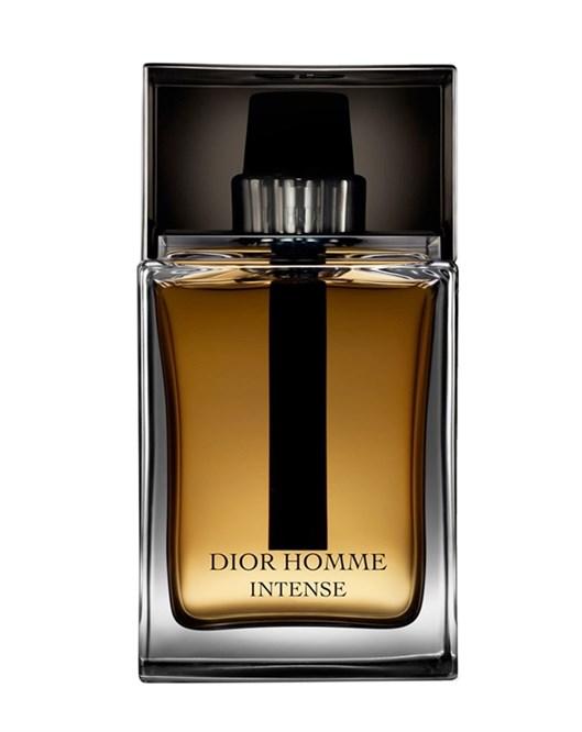Christian Dior Homme Intense 100 ml EDP Erkek Parfüm