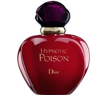 Dior Hypnotic Poison Bayan Parfüm