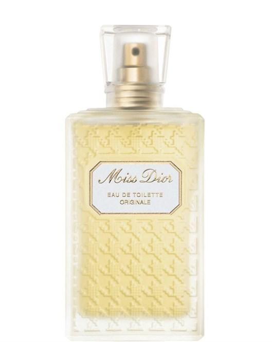 Christian Dior Miss Dior 100 ml EDT Vapo Bayan Parfüm
