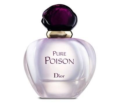 Dior Poison Pure Bayan Parfüm