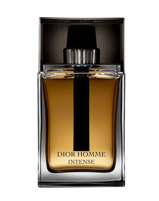 Christian Dior Homme Intense 100 ml EDP Erkek Parfüm