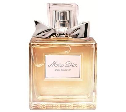 Christian Dior Miss Dior Eau Fraiche 100 ml EDT Bayan Parfüm