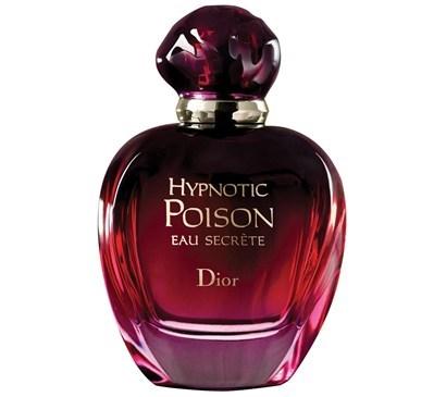 Christian-Dior-Hypnotic-Poison-Eau-Secrete-Bayan-Parfum