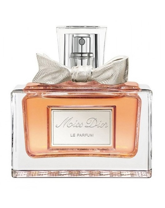 Christian Dior Miss Dior Le Parfüm 75Ml Edp Bayan Parfüm