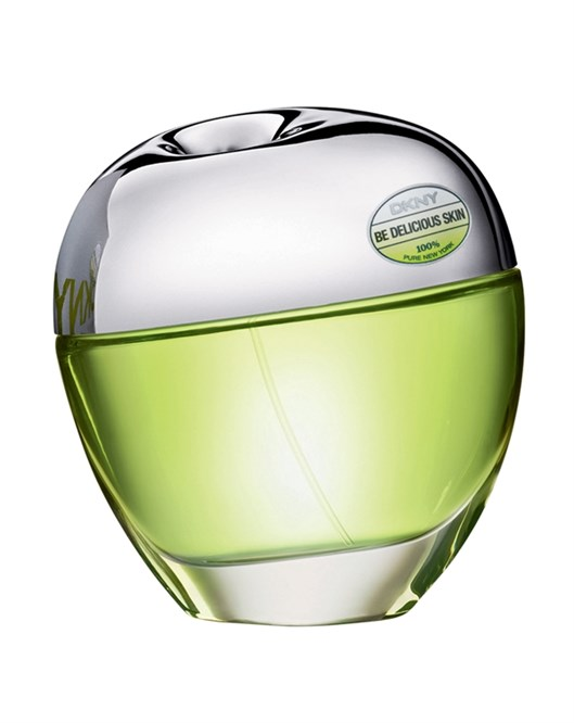 Dkny Be Delicious Skin Hydrating EDT Bayan Parfüm