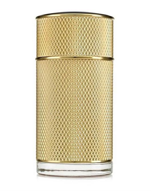 Dunhill Icon Absolute Edp Erkek Parfüm