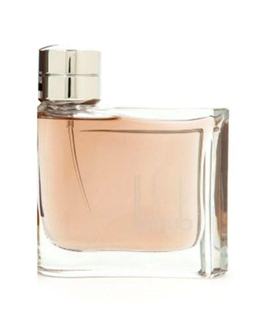 Dunhill Brown 75Ml Edt Erkek Parfüm