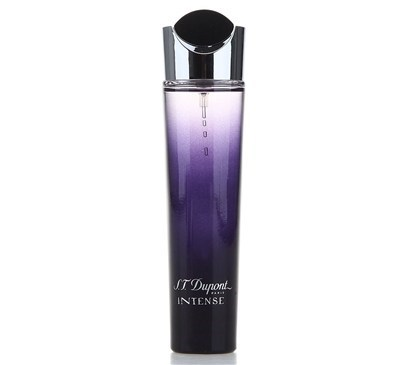 St Dupont Intense EDP Bayan Parfüm