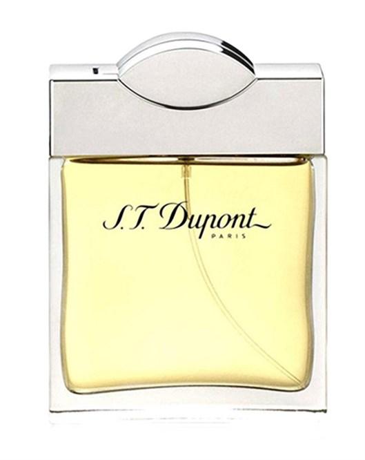 St Dupont Pour Homme 100 ml EDT Erkek Parfüm