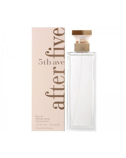 Elizabeth Arden 5TH Avenue After Five 125ml EDP Bayan Parfüm