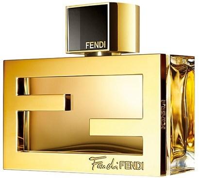 Fendi Fan Di Fendi Bayan Parfüm